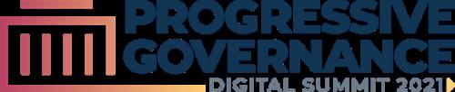 Logo PGS 2021
